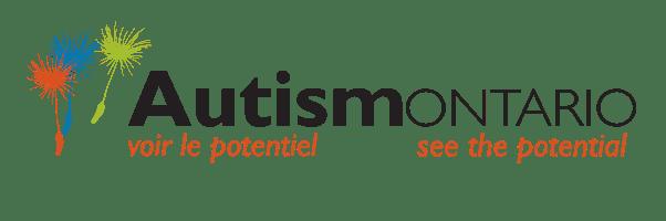 Autism Ontario
