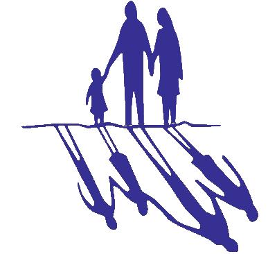 Bereaved Families of Ontario