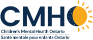 CMHO - Children's Mental Health Ontario