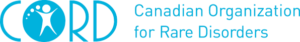 CORD - Canadian Organization for Rare Disorders