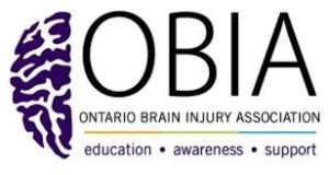 OBIA - Ontario Brain Injury Association