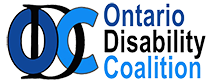 Ontario Disability Coalition