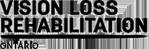 Vision Loss Rehabilitation Ontario